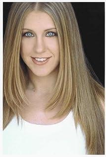 Kristen Silverman Picture