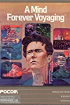 Image of A Mind Forever Voyaging