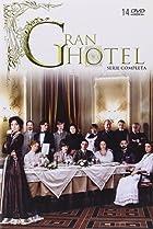 Image of Gran Hotel