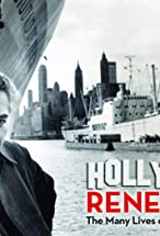 Primary image for Hollywood Renegade