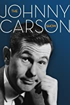 Image of The Johnny Carson Show