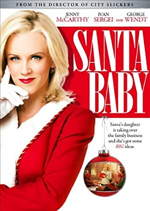 Permalink to Movie Santa Baby (2006)