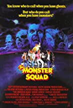 Primary image for The Monster Squad