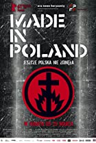 Image of Made in Poland