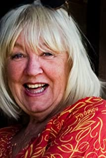 Monica Dominique Picture