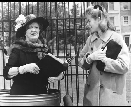 marion lorne imdbmarion lorne grave, marion lorne bewitched, marion lorne bio, marion lorne imdb, marion lorne photos, marion lorne images, marion lorne strangers on a train, marion lorne the graduate, marion lorne interview, marion lorne macdougall, marion lorne emmy, marion lorne wonder woman, marion lorne pictures, marion lorne movies, marion lorne last episode bewitched, marion lorne movies and tv shows, marion lorne door knob collection, marion lorne net worth, marion lorne, marion lorne youtube