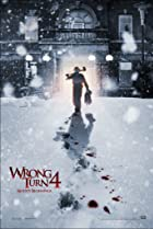 Image of Wrong Turn 4: Bloody Beginnings