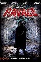 Image of Ravage