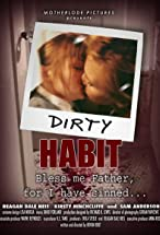 Primary image for Dirty Habit