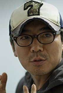 Jee-woon Kim Picture
