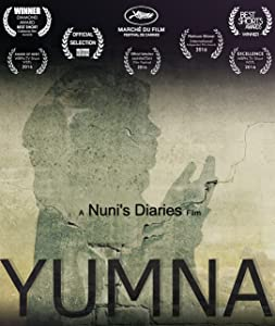 💾 Best movies Yumna by Nuni's Diaries [BDRip] | Watch and