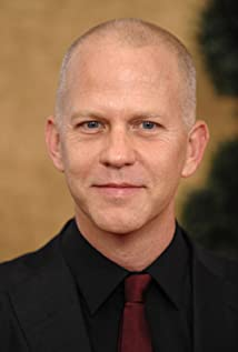 Ryan Murphy earned a  million dollar salary - leaving the net worth at 20 million in 2018