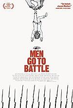 Men Go to Battle(1970)