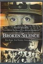 Image of Broken Silence