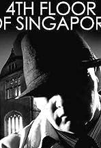 4th Floor of Singapore