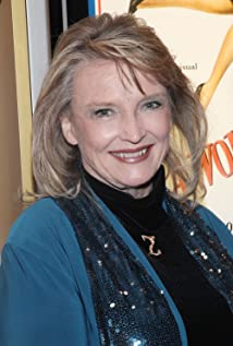 Karolyn Grimes Picture