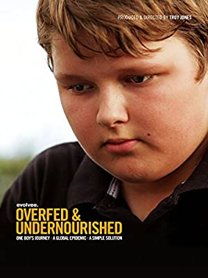 Overfed & Undernourished (2014)