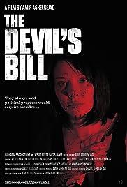 The Devil's Bill Poster
