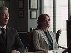 Nashville - Attorney
