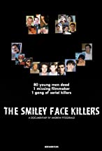 Primary image for The Smiley Face Killers