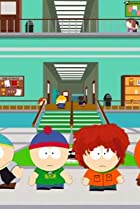 Image of South Park: Elementary School Musical