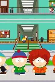 Elementary School Musical Poster