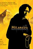 Image of Milarepa
