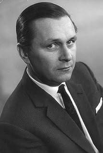 Leo Jokela Picture