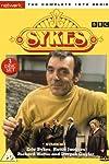 UK Comic Actor Eric Sykes Dies At 89