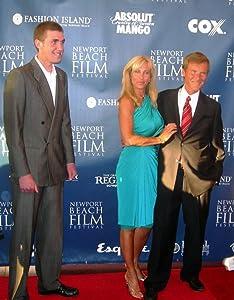 Funny movies Eye on Entertainment 2006 Newport Beach Film Festival by John  Cox, Dawna Lee Heising [HDRip]