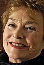 Image of Barbara Jefford