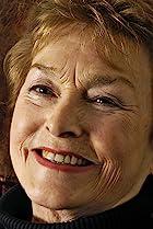 Barbara Jefford