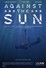 Against the Sun(2015)