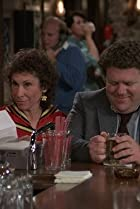 Image of Cheers: 2 Good 2 Be 4 Real