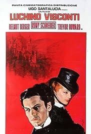 Ludwig(1973) Poster - Movie Forum, Cast, Reviews