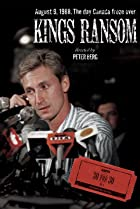 Image of 30 for 30: Kings Ransom
