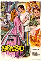 Image of Senso