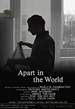 Apart in the World