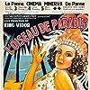 Bird of Paradise (1932)