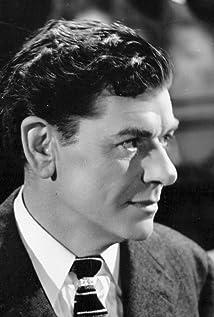 Aktori André Morell