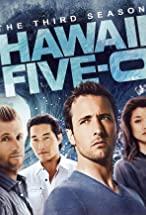 Primary image for Hawaii Five-0