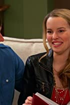 Image of Good Luck Charlie: Charlie Goes Viral