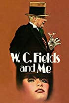 Image of W.C. Fields and Me