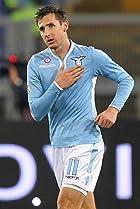 Image of Miroslav Klose