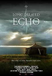 Long Delayed Echo Poster
