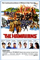 Image of The Hawaiians
