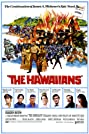 The Hawaiians (1970) Poster