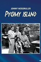 Image of Pygmy Island