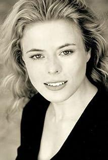 Elizabeth Richmond Picture