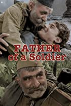 Image of Father of a Soldier